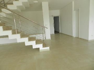 Comprar Casas / Condomínio em Jacareí apenas R$ 1.550.000,00 - Foto 1