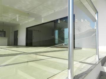 Comprar Casas / Condomínio em Jacareí apenas R$ 1.550.000,00 - Foto 2
