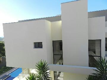 Comprar Casas / Condomínio em Jacareí apenas R$ 1.550.000,00 - Foto 8