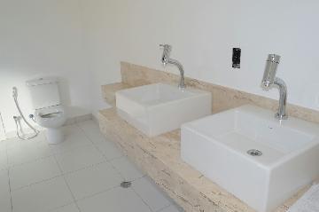 Comprar Casas / Condomínio em Jacareí apenas R$ 1.550.000,00 - Foto 9