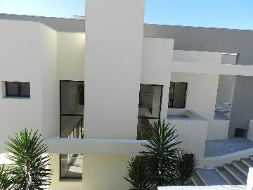 Comprar Casas / Condomínio em Jacareí apenas R$ 1.550.000,00 - Foto 10