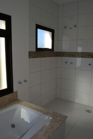 Comprar Casas / Condomínio em Jacareí apenas R$ 1.550.000,00 - Foto 14