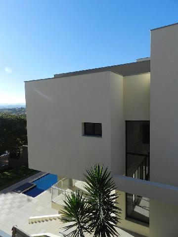 Comprar Casas / Condomínio em Jacareí apenas R$ 1.550.000,00 - Foto 15