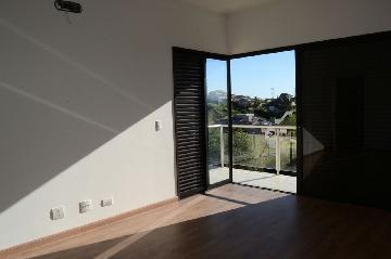 Comprar Casas / Condomínio em Jacareí apenas R$ 1.550.000,00 - Foto 16