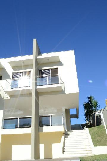Comprar Casas / Condomínio em Jacareí apenas R$ 1.550.000,00 - Foto 23