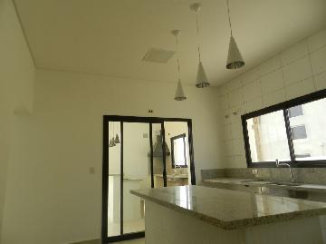 Comprar Casas / Condomínio em Jacareí apenas R$ 1.550.000,00 - Foto 24
