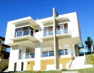 Comprar Casas / Condomínio em Jacareí apenas R$ 1.550.000,00 - Foto 25
