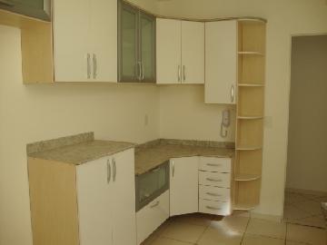 Comprar Apartamentos / Padrão em São José dos Campos apenas R$ 305.000,00 - Foto 3