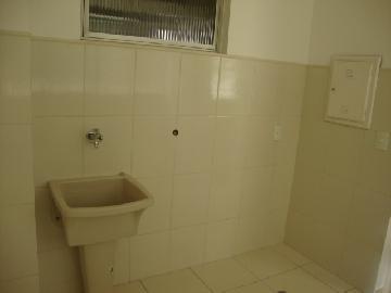Comprar Apartamentos / Padrão em São José dos Campos apenas R$ 305.000,00 - Foto 7