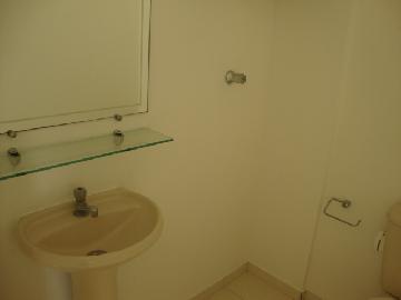 Comprar Apartamentos / Padrão em São José dos Campos apenas R$ 305.000,00 - Foto 8
