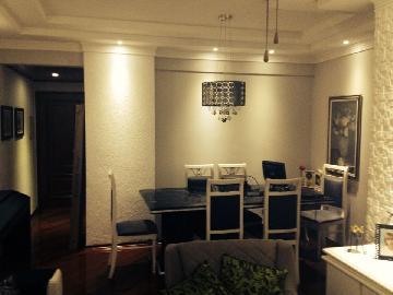 Comprar Apartamentos / Padrão em São José dos Campos apenas R$ 425.000,00 - Foto 4