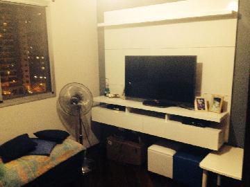 Comprar Apartamentos / Padrão em São José dos Campos apenas R$ 425.000,00 - Foto 6