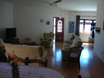 Comprar Casas / Condomínio em São José dos Campos apenas R$ 680.000,00 - Foto 4