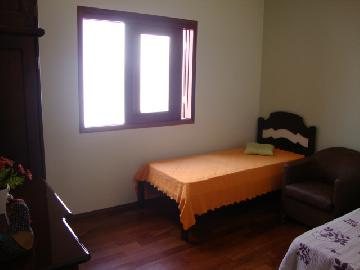 Comprar Casas / Condomínio em São José dos Campos apenas R$ 680.000,00 - Foto 7