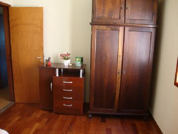 Comprar Casas / Condomínio em São José dos Campos apenas R$ 680.000,00 - Foto 8