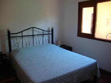 Comprar Casas / Condomínio em São José dos Campos apenas R$ 680.000,00 - Foto 12
