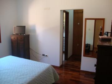 Comprar Casas / Condomínio em São José dos Campos apenas R$ 680.000,00 - Foto 14