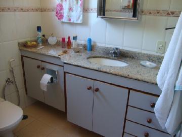 Comprar Casas / Condomínio em São José dos Campos apenas R$ 680.000,00 - Foto 15