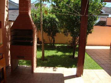 Comprar Casas / Condomínio em São José dos Campos apenas R$ 680.000,00 - Foto 18
