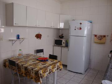 Comprar Casas / Condomínio em São José dos Campos apenas R$ 680.000,00 - Foto 19