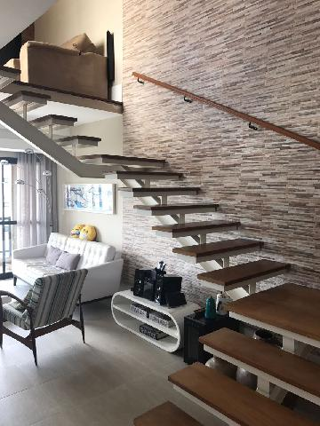 Comprar Apartamentos / Cobertura em São José dos Campos apenas R$ 640.000,00 - Foto 1