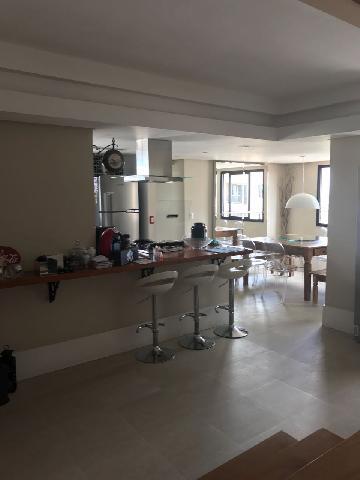 Comprar Apartamentos / Cobertura em São José dos Campos apenas R$ 640.000,00 - Foto 2