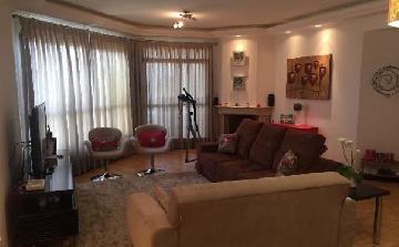 Alugar Apartamentos / Padrão em São José dos Campos. apenas R$ 750.000,00