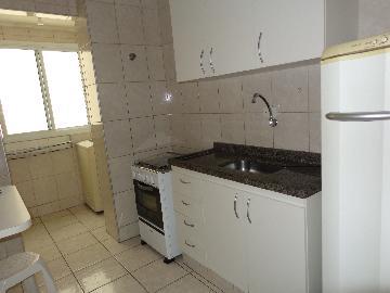 Alugar Apartamentos / Padrão em São José dos Campos apenas R$ 1.000,00 - Foto 5