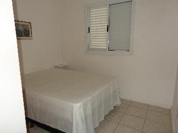 Alugar Apartamentos / Padrão em São José dos Campos apenas R$ 1.000,00 - Foto 7