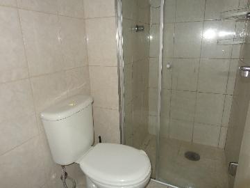 Alugar Apartamentos / Padrão em São José dos Campos apenas R$ 1.000,00 - Foto 10