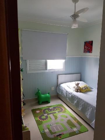 Comprar Apartamentos / Padrão em São José dos Campos apenas R$ 637.000,00 - Foto 17
