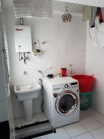 Comprar Apartamentos / Padrão em São José dos Campos apenas R$ 637.000,00 - Foto 20