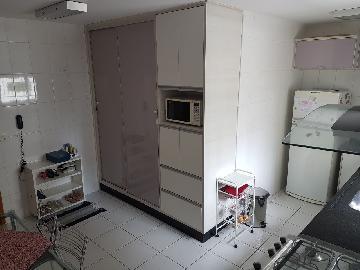 Comprar Apartamentos / Padrão em São José dos Campos apenas R$ 637.000,00 - Foto 19