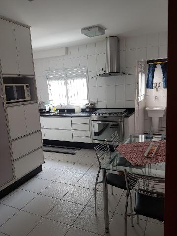 Comprar Apartamentos / Padrão em São José dos Campos apenas R$ 637.000,00 - Foto 21
