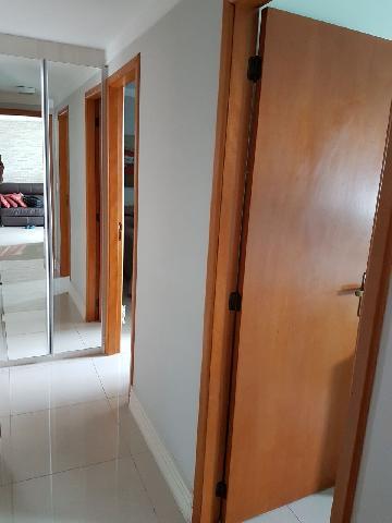 Comprar Apartamentos / Padrão em São José dos Campos apenas R$ 637.000,00 - Foto 6