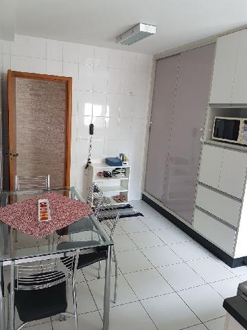 Comprar Apartamentos / Padrão em São José dos Campos apenas R$ 637.000,00 - Foto 22