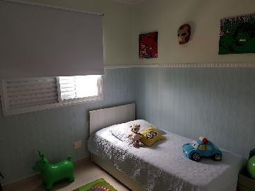 Comprar Apartamentos / Padrão em São José dos Campos apenas R$ 637.000,00 - Foto 16