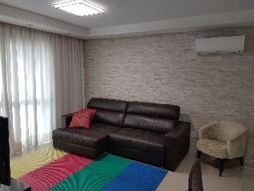 Comprar Apartamentos / Padrão em São José dos Campos apenas R$ 637.000,00 - Foto 2