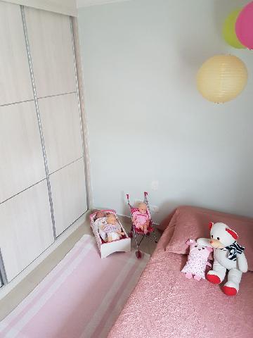 Comprar Apartamentos / Padrão em São José dos Campos apenas R$ 637.000,00 - Foto 15