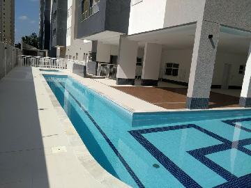 Comprar Apartamentos / Padrão em São José dos Campos apenas R$ 500.000,00 - Foto 18