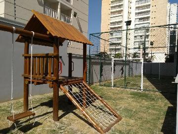 Comprar Apartamentos / Padrão em São José dos Campos apenas R$ 500.000,00 - Foto 19