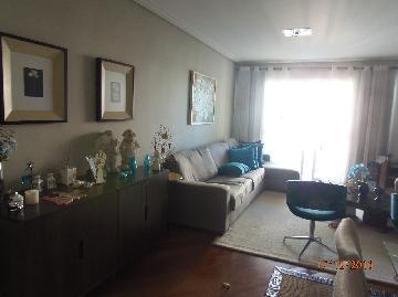 Comprar Apartamentos / Padrão em São José dos Campos apenas R$ 1.250.000,00 - Foto 1
