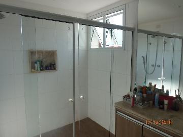 Comprar Apartamentos / Padrão em São José dos Campos apenas R$ 1.250.000,00 - Foto 11