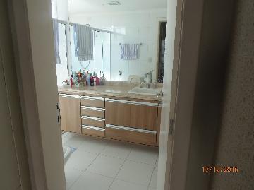 Comprar Apartamentos / Padrão em São José dos Campos apenas R$ 1.250.000,00 - Foto 10