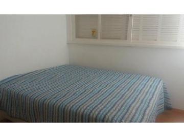 Comprar Apartamentos / Padrão em São José dos Campos apenas R$ 220.000,00 - Foto 2