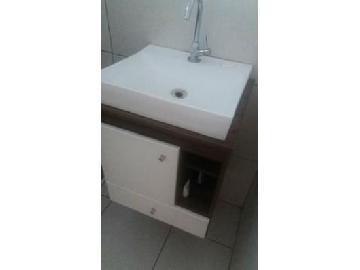 Comprar Apartamentos / Padrão em São José dos Campos apenas R$ 220.000,00 - Foto 5