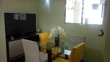 Comprar Apartamentos / Padrão em São José dos Campos apenas R$ 450.000,00 - Foto 5