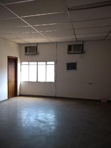 Alugar Comerciais / Sala em São José dos Campos apenas R$ 1.400,00 - Foto 2