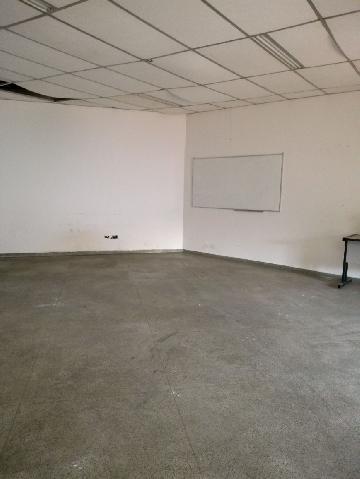 Alugar Comerciais / Sala em São José dos Campos apenas R$ 1.400,00 - Foto 4