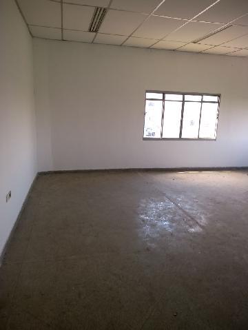 Alugar Comerciais / Sala em São José dos Campos apenas R$ 995,00 - Foto 1